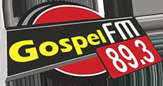 Gospel FM 89.3 – Transmitindo Vida