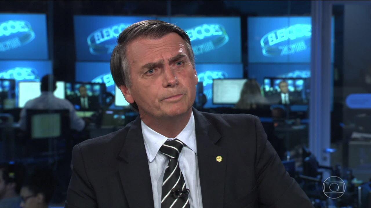"""""""Eu Sou Inimigo da Globo"""" em primeiro lugar no Twitter"""