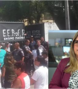 Tragédia em Suzano: Psicóloga alerta sobre a influência de séries e jogos violentos