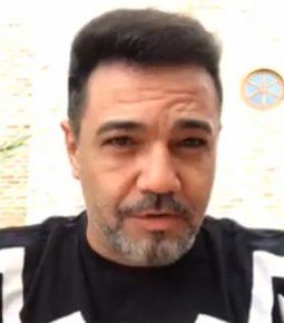 """Marco Feliciano denuncia """"intolerância religiosa promovida com dinheiro público"""""""