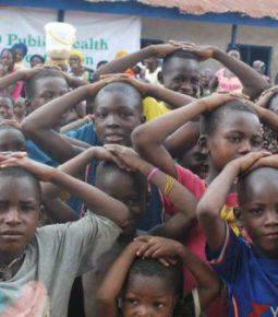 Jesus aparece para crianças e liberta cristãos presos pelo Boko Haram, na África