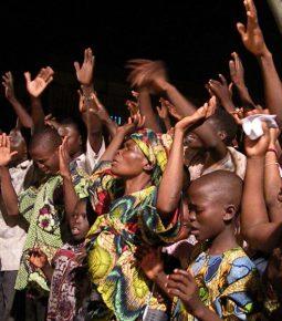 Cristãos são sequestrados durante ensaio do coral na Nigéria