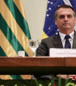 Evangélicos não se arrependem de votar em Bolsonaro e esperam melhora da economia
