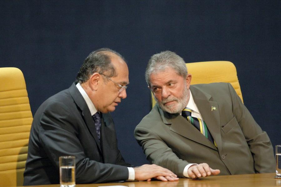 Dois dias após vazamentos contra Sérgio Moro, STF deve julgar liberdade de Lula