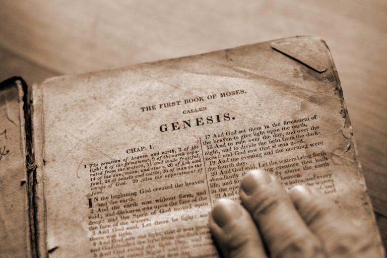 Veja 7 curiosidades de Gênesis, nova trama bíblica da Record