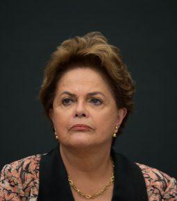 Marcelo Odebrecht: Em breve Dilma sairá presa do Planalto