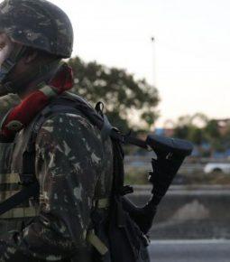 Comissão aprova a reforma Previdenciária dos militares
