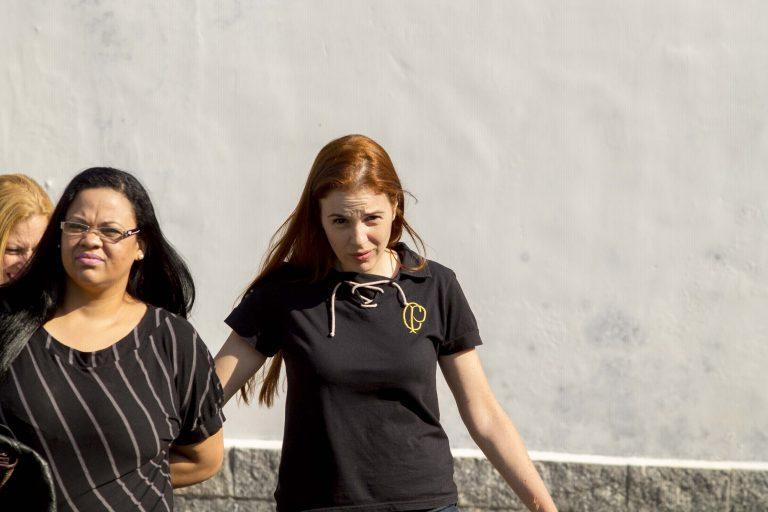 'Saidinha' para presos por crime hediondo pode acabar