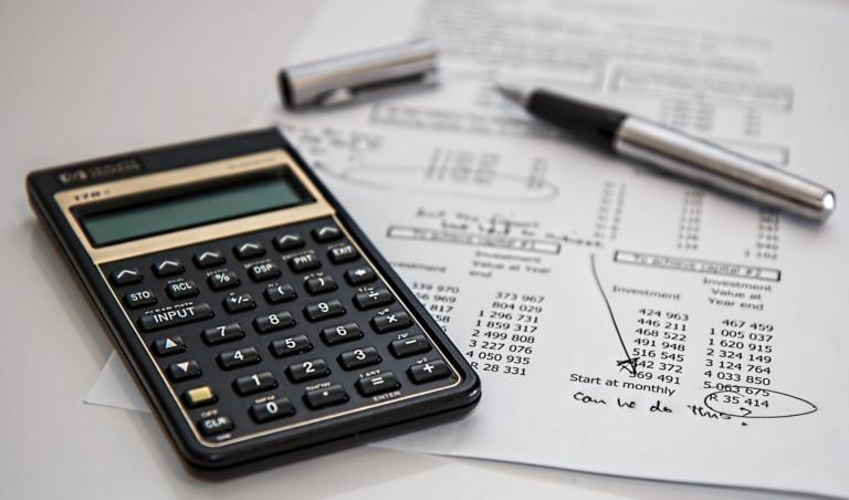 Alívio! Governo limita juro do cheque especial a 8% ao mês