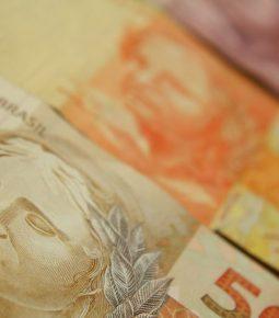 Prévia da inflação apresenta menor percentual em 21 anos