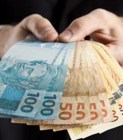 Economia brasileira apresenta crescimento em setembro