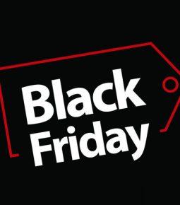 Procon dá dicas para comprar melhor na Black Friday