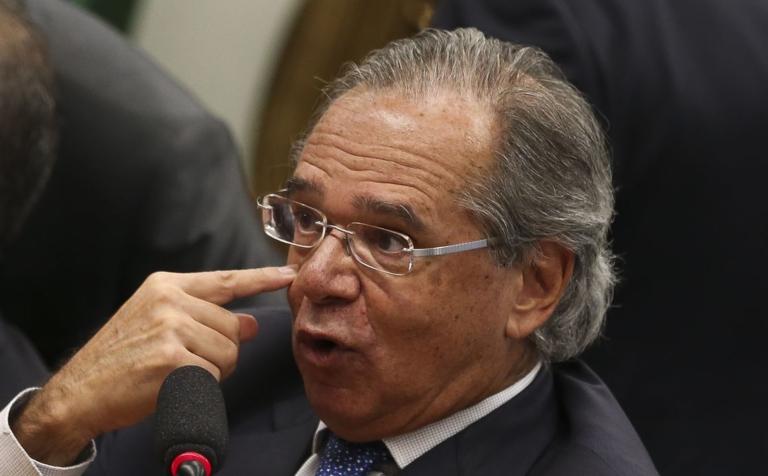 Especialistas veem pacote de Guedes como marco no Brasil