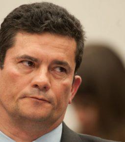 Câmara desfigura e aprova pacote anticrime de Moro