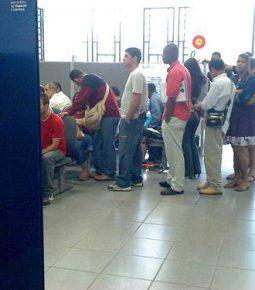 Parcelas atrasadas do seguro-desemprego são liberadas