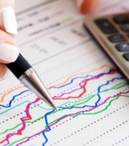 Inflação fecha 2019 em 4,31%, dentro da meta do governo