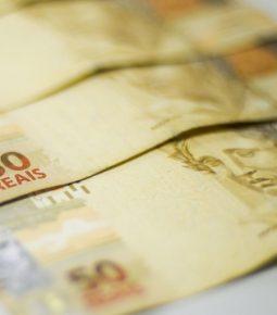 Limite de juros para o cheque especial começa a valer