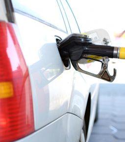 Em 2030 será proibida a venda de carros a gasolina ou diesel