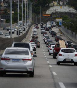 Apenas 21% dos motoristas pediram restituição do DPVAT
