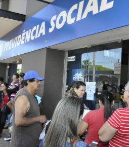 INSS: Novas alíquotas passam a valer a partir deste domingo