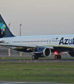 Aéreas terão 12 meses para fazer reembolso a clientes