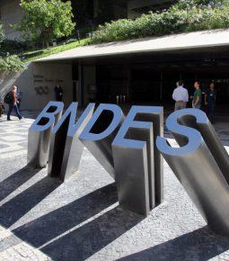 BNDES anuncia suspensão da cobrança de financiamentos