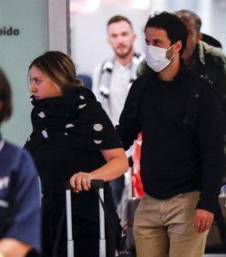 Brasil tem 433 casos suspeitos de coronavírus, diz governo