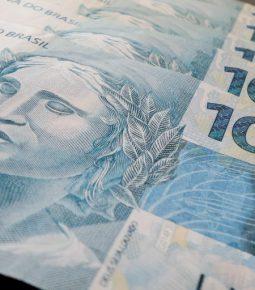 PIB do Brasil fecha 2019 com alta de 1,1%, aponta IBGE