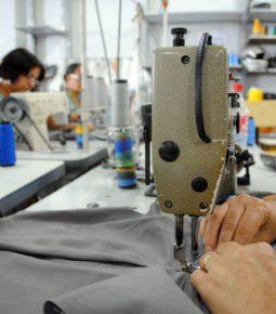 Governo sanciona lei que cria crédito para microempresas