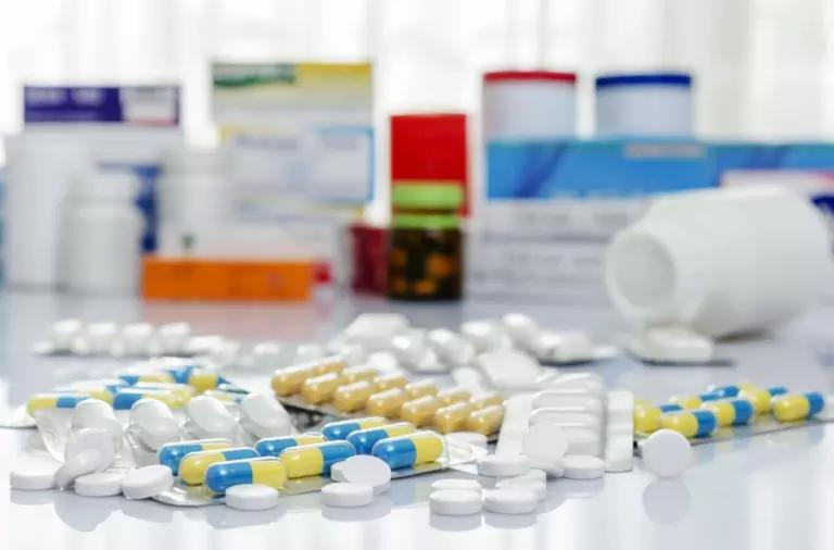Bolsonaro aprova prorrogação da validade de receita médica