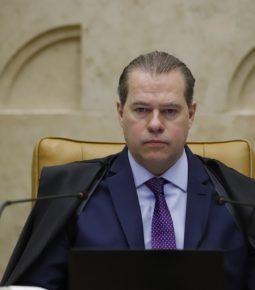 Toffoli impede prefeituras de flexibilizarem quarentena