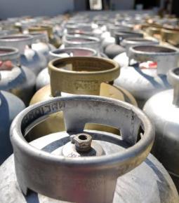 Câmara dos Deputados aprova texto-base do 'PL do gás'