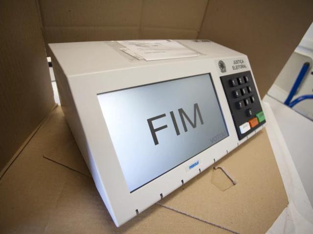 Após análise, STF decide que o voto impresso é inconstitucional