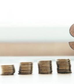 13° salário: Entenda como será o cálculo para o ano de 2020
