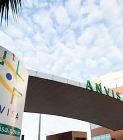 """Anvisa diz ao STF que decisões sobre vacinas são """"imparciais"""""""