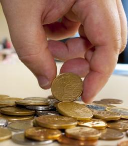 Projeção de inflação de 2020 é mantida em 4,3%, aponta BC
