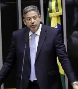 Lira elogia governo e Congresso após aprovação de pauta do BC
