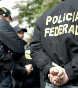 PF deflagra maior operação contra fraudes no auxílio emergencial