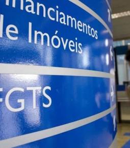Governo deve autorizar redução de jornada e adiamento do FGTS