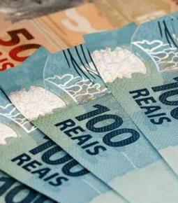 Senado aprova projeto de lei de prevenção ao endividamento