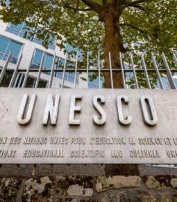 """Unesco: Quebra de patentes """"pode salvar milhões de vidas"""""""