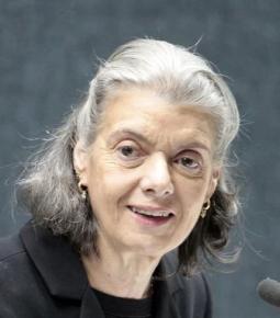 Cármen rejeita ação do PT para obrigar análise de impeachment