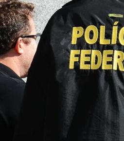 PF apreende R$ 190 milhões em fraudes no combate à pandemia