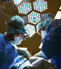 Plano de saúde individual terá redução pela 1ª vez na história