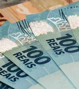 Governo federal libera R$ 1,1 bilhão para Saúde dos estados